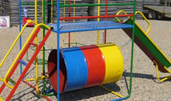 3-metal-play-equipment